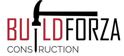 Build Forza Logo Small