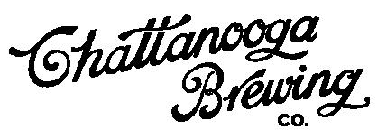Chattanooga Brewing Company logo