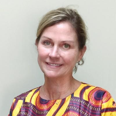 Denise Taylor