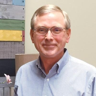 Doug Bullard