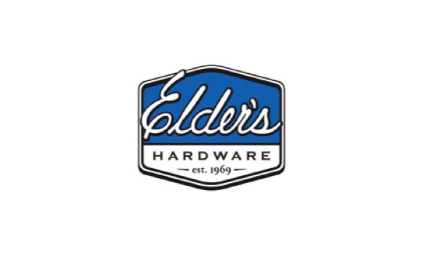 Elder's