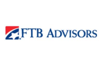FTB Advisors