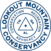 LMC-Header-Logo