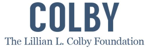 LilianColbyFoundation Logo