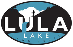 Lula Lake Land Trust