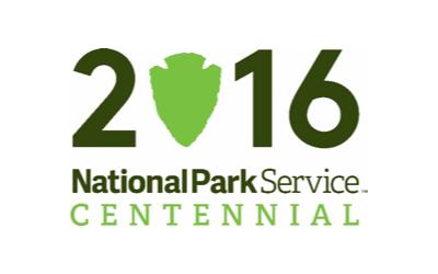 National Park Service