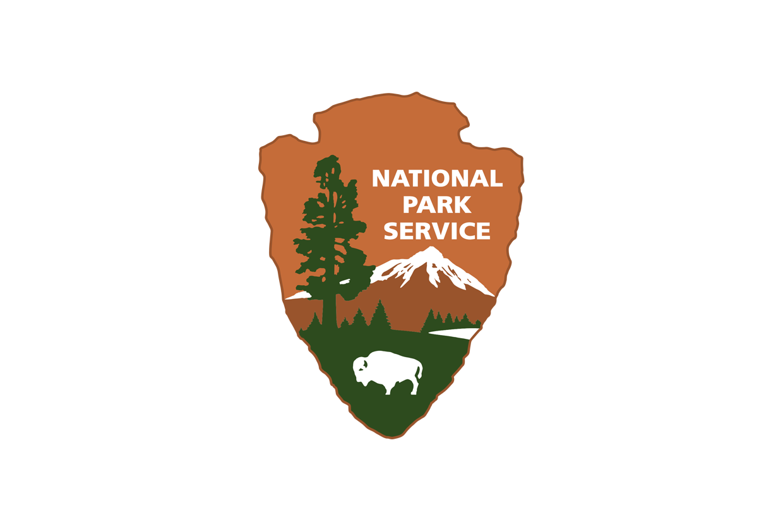 NationalParkService Logo