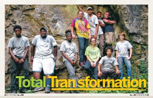 Total Transformation 0114