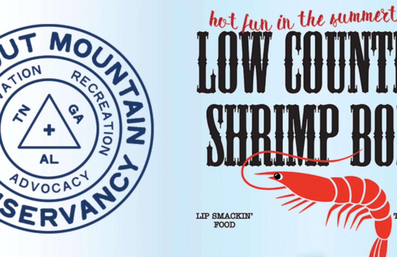 Hot fun in the Summertime – Shrimp Boil 2019